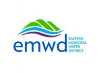 Eastern Municipal Water District gets GFOA honor for financial reporting