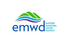California water district, Sensus deploy smart utility network