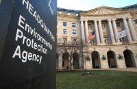 Scott Pruitt confirmed as EPA chief