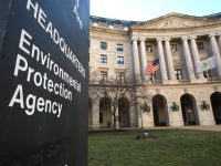 Proposed EPA cuts could slash WIFIA in FY19; SRF funding maintained
