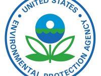EPA-color-logo