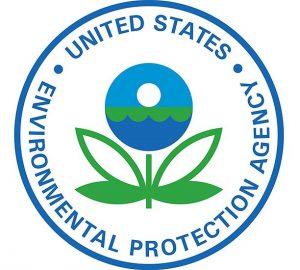 Epa Safe Drinking Water Information System Sdwis