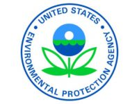 EPA to host webinar on WIFIA application