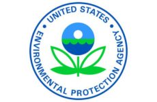 Top drinking water official at EPA retiring