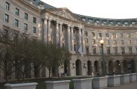 EPA receives 51 requests totalling $6 billion-plus for third round WIFIA funding