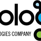 Echologics founder Bracken to leave company