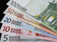 Bluefield: Muni Water CAPEX to Increase in Europe