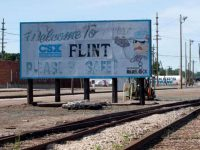 Six Charged with Felonies in Flint Water Crisis