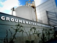 Orange County awarded grant to increase drinking water supply