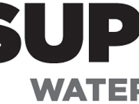 HD Supply Waterworks relocates Connecticut branch