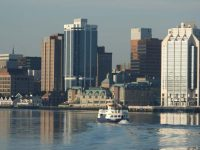 Halifax Water chooses Itron for AMI project