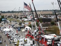 ICUEE returns to Louisville