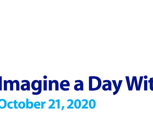 'Imagine a Day Without Water' advocacy day returns this week