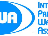 IPWA to host financial tools meeting April 20