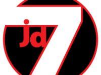 JD7 names Quail vice president