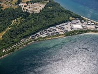 King County to upgrade largest wastewater treatment plant inPacific Northwest