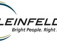 Kleinfelder appoints new CEO