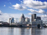 Louisville leaders release first-ever water equity roadmap