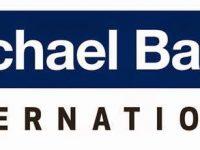 Browning Joins Michael Baker International