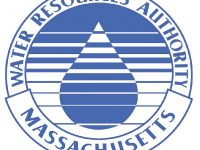 RJN to upgrade MWRA's flow monitoring system