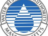 """Massachusetts Water Resources Authority wins AWWA's """"Best of the Best"""" water taste test"""