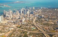 Miami-Dade, Itron, US3 deploy advanced wastewater solution