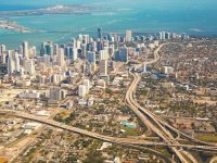 NACWA, AMWA to partner for Water Utility Resilience Forum in Miami