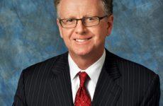 Deane returns to EPA to head up Clean Water SRF program