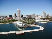 2017 Water Finance Conference heading to Milwaukee