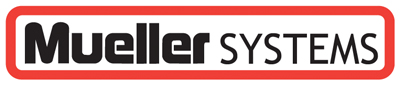 mueller-systems