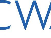NACWA names new president for 2021-22