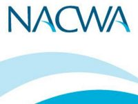 NACWA Winter Conference to highlight affordability, innovation