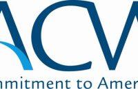NACWA applauds passage of America's Water Infrastructure Act