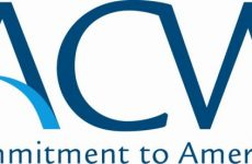NACWA applauds passage of America's Water Infrastructure Act