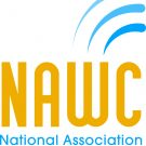 NAWC names Colleen Newman as government relations director