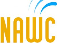 NAWC announces staff changes