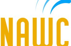 NAWC supports Sens. Duckworth, Braun legislation for SDWA compliance