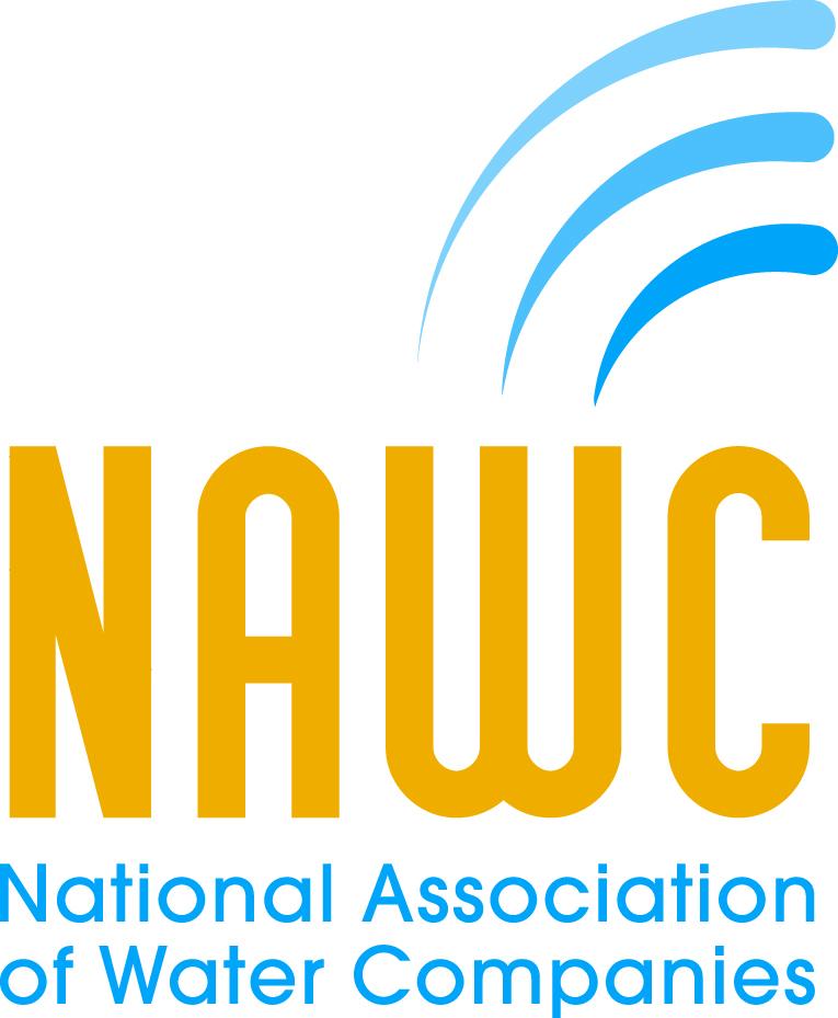 Mueller joins NAWC | Water Finance & Management