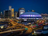 91st annual WEFTEC kicks off in New Orleans