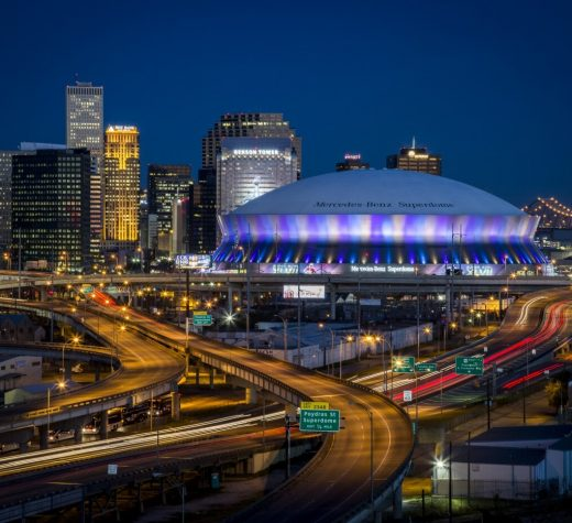 WEFTEC returns to New Orleans for 91st annual event