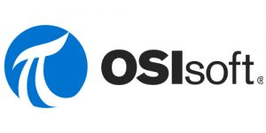 OSIsoft Company