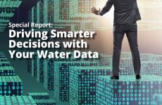 Special Report: Driving Smarter Decisions with Your Water Data