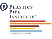 Plastics Pipe Institute names new executive director