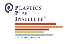 Plastics Pipe Institute names new executive director