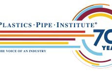 Plastics Pipe Institute celebrates 70 years