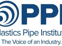 PPI appoints new board of directors chair