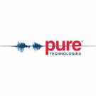 Pure Technologies completes longest, single pipeline inspection to date