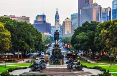 ACE17 to highlight best in water distribution, quality and monitoring in Philly
