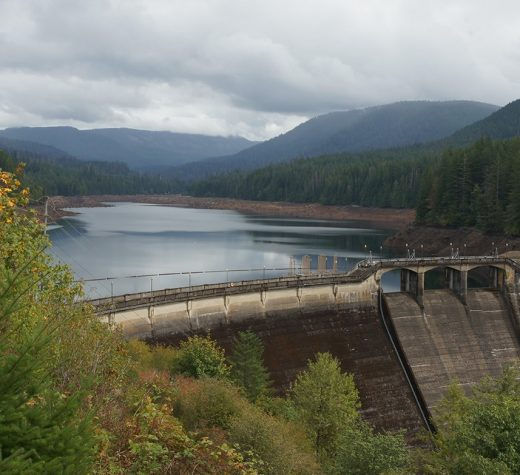 Portland set to implement complete filtered water system