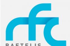 Raftelis adds utility finance expert Cristiano